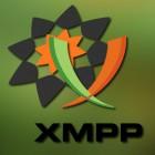 MeinVZ öffnet sich ebenfalls für XMPP