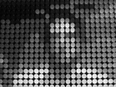 Audio-/Video über Jabber testen