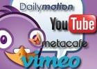 Videos direkt in Pidgin betrachten