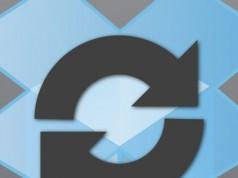 Selective Sync für Dropbox