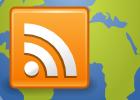 Vollständige RSS-Feeds mit Content-Only