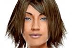Mit jKiwi eine neue Frisur virtuell austesten