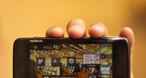 Neue Firmware-Version bringt Skype auf das Nokia N900