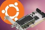 TerraTec Cinergy C DVB-C unter Ubuntu Lucid 10.04