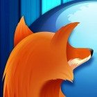 Canonical ändert Supportstrategie für Firefox