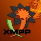 VZ-Netze starten XMPP Chat in öffentlicher Beta