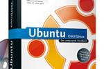 Ubuntu GNU/Linux von Markus Fischer als kostenloser Download