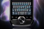 Kostenlose Beta für Swype for Android