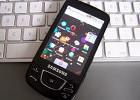 Das Samsung Galaxy revisited