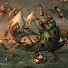Amnestie für Machinarium-Piraten (Win, MacOS, Linux)