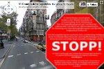 Die Street-View Bigotterie