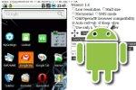 Mit Webkey Android-Handys über den Browser steuern