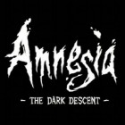 Amnesia: The Dark Descent auch für Linux