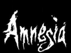 Amnesia: The Dark Descent auch für Linux