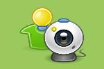 Gajim 0.14 unterstützt nun auch Audio-/Video-Chats via XMPP/Jingle