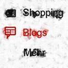 Google Blogsuche sucht jetzt auch nach Blogs