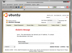 ubuntu-help.com