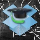 Dropbox verdoppelt zusätzlichen Speicherplatz für Studenten
