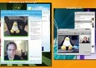 Empathy 2.32 mit Audio-/Videochats via MSN