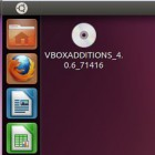 Unity ab Ubuntu 11.04 als Standard-Desktop?!?