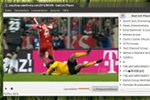 Online-TV mit SopCast für Ubuntu Maverick