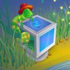 Fertige virtuelle Maschinen mit zahlreichen freien OS auf VirtualBoxes.org