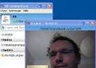 SIP Communicator mit Support für XMPP/Jingle also Audio- und Video-Chats für Windows