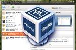 Oracle gibt erste Beta zu VirtualBox 4.0 frei