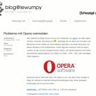 blogatlewumpy