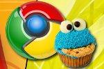 Unerwünschte Cookies in Chrome automatisch mit Vanilla löschen