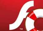 Adobe Flash-Probleme mit Flash-Aid lösen