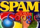 Suchmaschinenspam aus Google herausfiltern