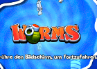 Worms für Android