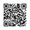 QR-Code: Subsonic für Android
