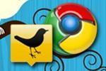 Twittern mit TweetDeck für Chrome