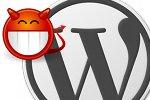 Wordpress.com Stats übertragen Daten an Werbedienstleister
