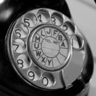 Auf die Finger geschaut: Internet-/Telefonie mit der FRITZ!Box