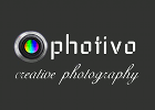 Das Open-Source Bildmanipulationsprogramm Photivo