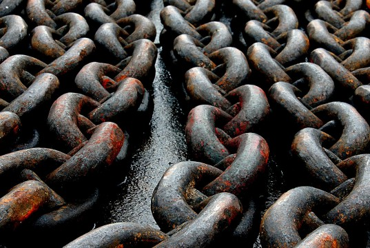 Chains Ketten
