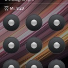 Der Android-Lockscreen