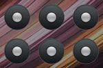 """Android mit """"Unlock With WiFi"""" beim Einloggen ins Heim- oder Arbeits-WLAN automatisch entsperren"""