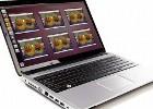 Rockiger Laptop und überarbeiteter cirrus7 one