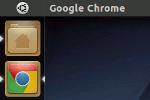 Unity?!? Der Versuch eines unverkrampften Blicks auf die neue Desktop-Shell von Ubuntu Natty 11.04