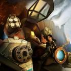 Neues Indie-Game für Linux... Steel Storm: Burning Retribution