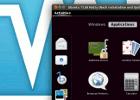 VirtualBox 4.0.8 ermöglicht nun endlich den Betrieb von GNOME3 in einer VM