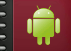 Kostenlose E-Books zu Android für Einsteiger