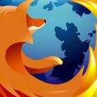 Mozilla gibt Gas und veröffentlich Firefox 5 schon heute!