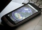 Google Nexus One für recht günstige 222 Euro
