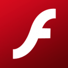 Adobe Flash 11 Beta1 nun auch für 64-Bit Linuxe