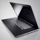Dell sucht den Computerfuchs